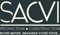 SACVI - Promotion, construction et investissement en immobilier d'entreprises - Clermont-Ferrand